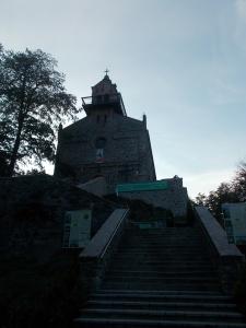 050-hora-sleza-kostel-nejsvetejsi-panny-marie-od-v-puv-zde-pohan-kulty-zbytky-staveb-z-kristian-ery-10-11-st-klaster-hrad-13-st-zbytky-zdi-k-bar-1698-1702-znovu-klas-do-1852-zel-gal